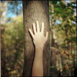 hand1