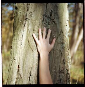 hand10