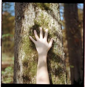 hand8