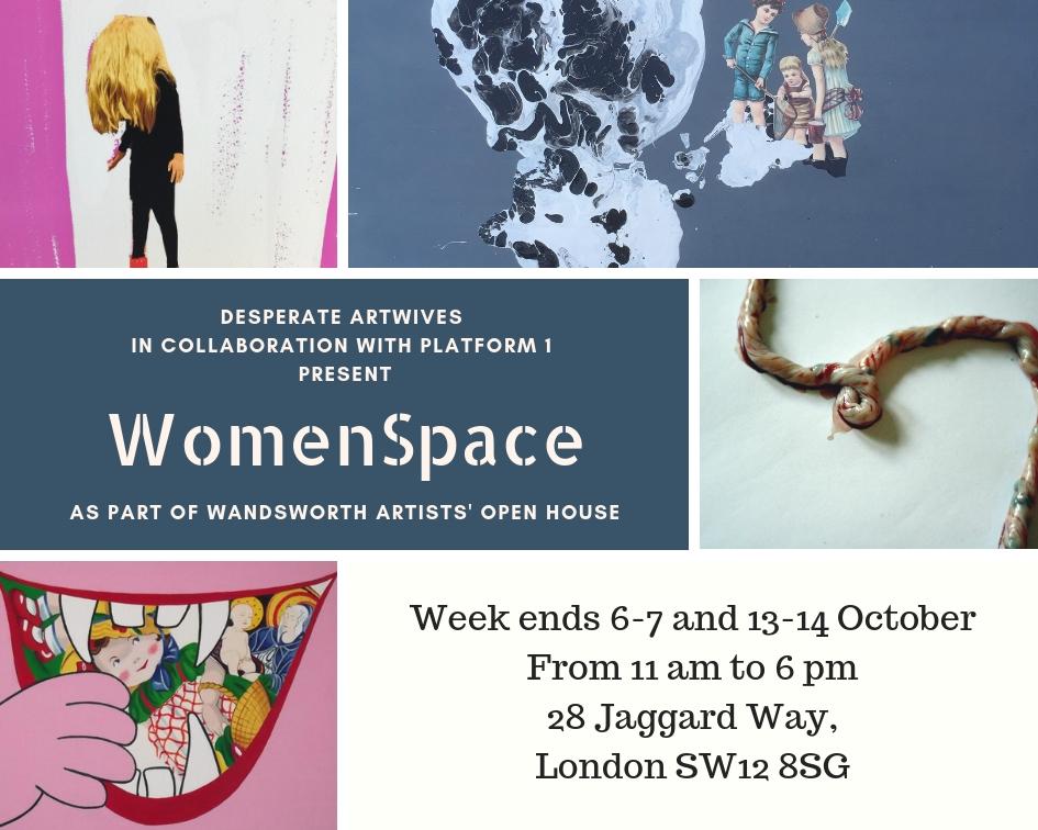 WomenSpace2
