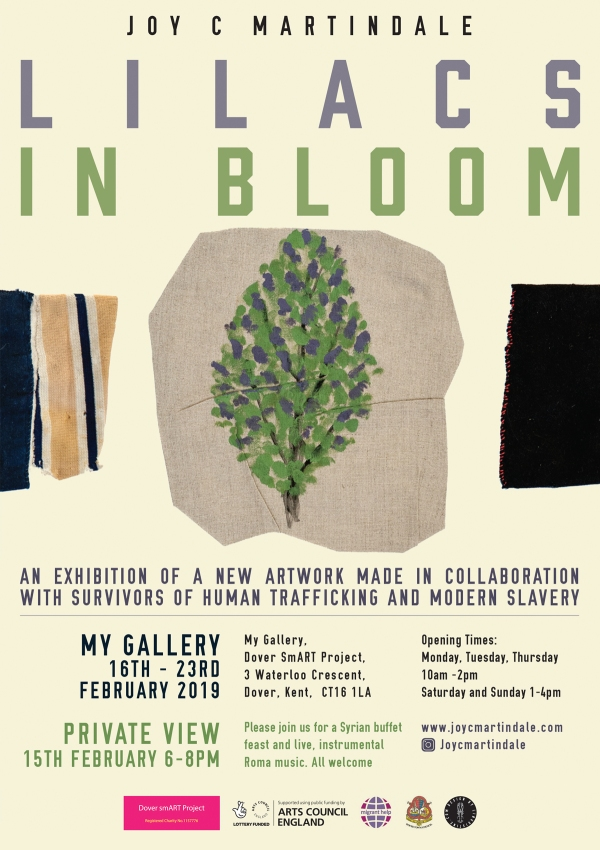 lilacs-in-bloom-e-invite
