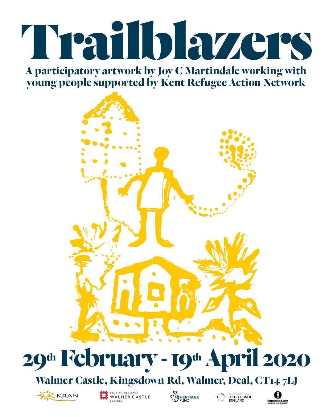 Trailblazers-eflyer